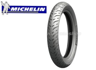 Gambar tayar Michelin Pilot Street 2