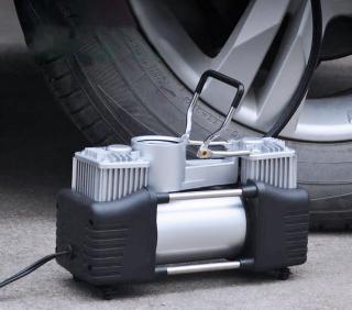 Gambar mini air compressor