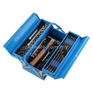 Gambar Sb mini set tool box
